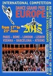 DancEurope2015Competition2.jpg